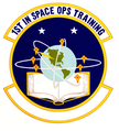 1022 Combat Crew Training Sq emblem.png