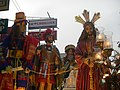 1053Holy Wednesday processions in Baliuag 20.jpg