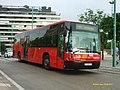 105 AutomovilesZaragoza - Flickr - antoniovera1.jpg