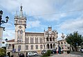 10674-Sintra (49043339823).jpg