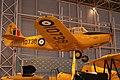 10738 Fairchild M62A-3 Cornell (7637511966).jpg