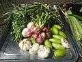 1096Cuisine food of Bulacan Province 07.jpg