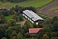 11-09-04-fotoflug-nordsee-by-RalfR-083.jpg