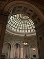 11-1338-dome-library-chicago.jpg