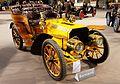 110 ans de l'automobile au Grand Palais - Vinot et Deguingand 15 CV Tonneau - 1903 - 005.jpg