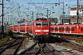 111 058 Köln Hauptbahnhof 2015-10-02.JPG