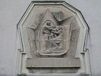 1160 Herbststraße 69 - Wandrelief Glück und Friede 1970 IMG 2503.jpg