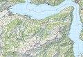 1171 Beckenried.jpg