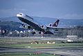 117ac - Swissair MD-11, HB-IWS@ZRH,17.11.2000 - Flickr - Aero Icarus.jpg