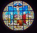 11 Milizac Eglise vitrail 1.JPG