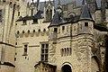 11 Saumur (24) (13009090755).jpg