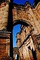 11a-Patrimônio Histórico de São Miguel das Missões-foto fernando gomes.jpg