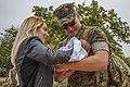 11th MEU WestPac 16-2 Homecoming 170513-M-JH782-095.jpg