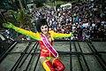 12º Parada LGBT • 13-11-2016 • Niterói (RJ) (30965780625).jpg