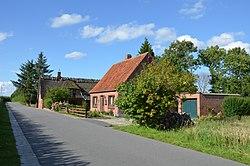 12-08 Kronsgaard 16.JPG