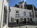 12-09-2017 Restaurant 'Cidade Velha', Faro old town.JPG