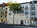 120916-Steglitz-Schildhornstr.93.JPG