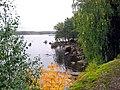 1216. Vyborg. Monrepo Park.jpg