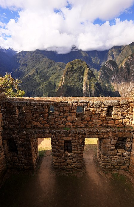 123 - Machu Picchu - Juin 2009.jpg