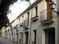 127 Carrer Canet, cases arrenglerades Bosch i Canet.jpg