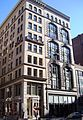 129 & 131 Fifth Avenue.jpg