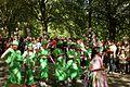12 West End festival (4697870626).jpg