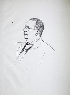 Johan Bøgh