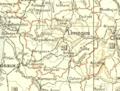 12e région militaire.PNG