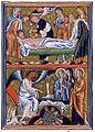 12th-century painters - Ingeborg Psalter - WGA15834.jpg