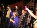 12th Night Carrollton 2012 Toasting.jpg