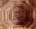 12th century Mahadeva temple, Itagi, Karnataka India - 1885 archival photo - 2.jpg