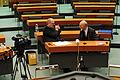 13-03-19-landtag-niedersachsen-by-RalfR-046.jpg