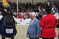 13-04-21-Horses-and-Dreams-Siegerehrung-DKB-Riders-Tour (17 von 46).jpg
