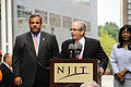 13-09-03 Governor Christie Speaks at NJIT (Batch Eedited) (067) (9684917421).jpg