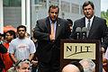 13-09-03 Governor Christie Speaks at NJIT (Batch Eedited) (092) (9688123778).jpg