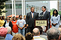 13-09-03 Governor Christie Speaks at NJIT (Batch Eedited) (098) (9684878513).jpg