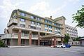 130607 Kamisuwa Onsen Suwa Japan13n.jpg