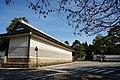 131109 Seisonkaku Kanazawa Ishikawa pref Japan00s3.jpg