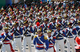 Independence Day (Brazil) - Image: 1352FP317