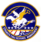 139 Resource Management Sq emblem.png