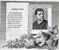 13 enero 1893.png