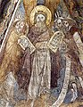 13th-century unknown painters - Scenes from the Passion of Christ (detail) - WGA19734.jpg