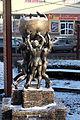 14-12-29-frankfurt-slubice-RalfR-DSCF6355-19.jpg