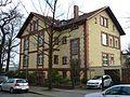 140302-Steglitz-Kantstr. 5.JPG