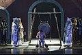 140th anniversary of Kazan opera (2015-02-01) 16.jpg