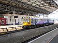 142094 at Huddersfield (2).JPG