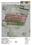 1420 - Kempsey Post Office - SHR Plan 3126 (5051287b100).jpg