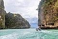 144 หมู่ 7 Tambon Ao Nang, Amphoe Mueang Krabi, Chang Wat Krabi 81000, Thailand - panoramio (148).jpg