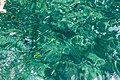 144 หมู่ 7 Tambon Ao Nang, Amphoe Mueang Krabi, Chang Wat Krabi 81000, Thailand - panoramio (97).jpg