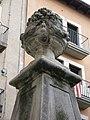 144 Font de la plaça del Pes (Vic).jpg